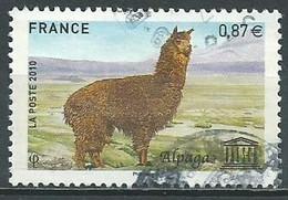 France  Service  N° 149   Obl. - Used