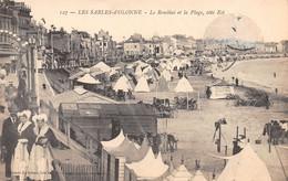 85-LES SABLES D OLONNE-N°3884-E/0241 - Sables D'Olonne