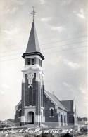 [02] Aisne> Non Classés  Attilly L Eglise 16 Sept 1928 - Non Classificati