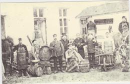 Vilvoorde - COPIE Van Brouwerij De Ster 1890 - Vilvoorde