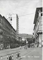 Trieste - Via Cesare Battisti - H6805 - Trieste