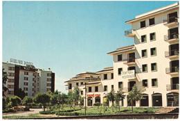 1982 BAIA DOMIZIA   CASERTA - Caserta
