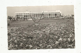 Cp , 62 ,BOULOGNE , Le Casino De La Plage Et Les Jardins , Ed. La Cigogne , N° 62.995.13 ,voyagée 1964 - Boulogne Sur Mer
