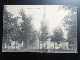 Genval: Eglise -> Onbeschreven - Rixensart