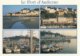 Audierne---le Port - Audierne