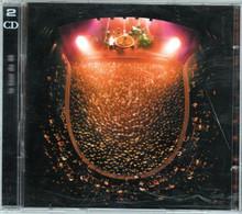 """M  """"Le Tour De M""""  Double CD - Andere - Franstalig"""