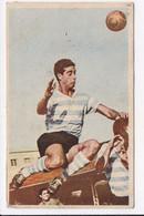 CP FOOTBALL Tirapi - Soccer