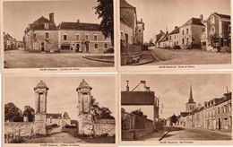 6 Cp De Ballee - Autres Communes