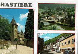 Hastiere Sur Meuse - Hastière