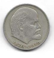Monnaies Du Monde, Lot De 10 Pièces (1) - Lots & Kiloware - Coins