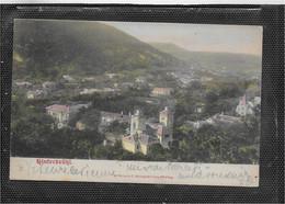 AK 0748  Hinterbrühl ( Mödling ) - Verlag Weingartshofer Um 1901 - Mödling