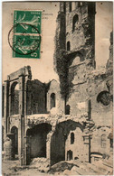 61ko 1940 CATHEDRALE - Unclassified