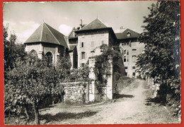 CHAMBERY -Savoie- Religieuses De St-Joseph -Ste Marie Des Monts -10 Rue Burdin - - Chambery