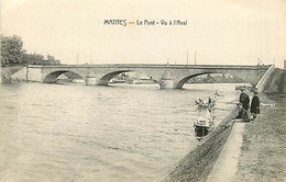 78* MANTES Le Pont – Aval            MA81.459 - Mantes La Ville