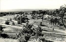 85* BARBATRE Camping  (cpsm Petit Format)               MA81.1366 - Autres Communes