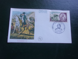 FRANCE (1969) NAPOLEON - Unclassified