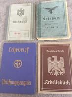 Ww2 - 1939-45