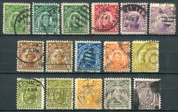 Philippinen Ex. Nr.275/86          O  Used       (330) - Philippines