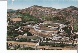Postal 016846: DIGNE Alpes - Hopital Psychiatrique. Hospital Psiquatrico De Digne - Unclassified