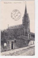 BOULAY - BOLCHEN - MOSELLE - (57) - CPA De 1935. - Boulay Moselle