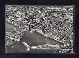 (11/07/21) 83-CPSM TOULON - Toulon
