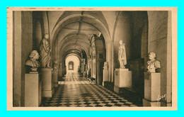 A786 / 399 75 - PARIS Assemblée Nationale Galerie Des Bustes - Non Classificati