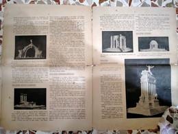 Aretusa Del 1924 - Prime Edizioni