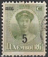 Mi. 156 O - 1921-27 Charlotte Frontansicht