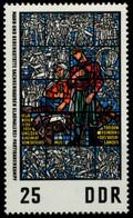 DDR 1968 Nr 1348 Postfrisch S71D8C6 - Ongebruikt