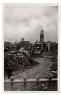 VIRE --1946 -- Centre De La Ville ..............à  Saisir - Vire