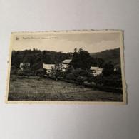 Rouillon - Annevoie (Anhee) Panorama De St. Marc 19?? - Anhée