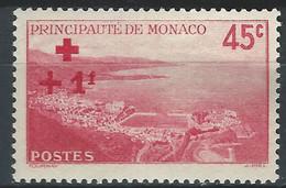 MC4-/-246-  N° 204,  * *, COTE 9.50 € , VOIR IMAGES POUR DETAILS, - Nuovi