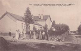 Loubert 4 Cartes - Altri Comuni