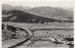 AK - Salzburg TAMSWEG - 1942 - Tamsweg