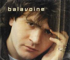"CD Daniel Balavoine   ""  Mon Fils Ma Bataille  "" - Andere - Franstalig"