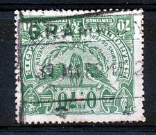 """TR 88 -  """"GRAMMONT"""" - (34.565) - 1915-1921"""