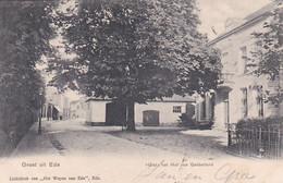 2703142Ede, Hotel Het Hof Van Gelderland.-1904 - Ede