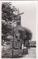 4834116Oost Graftdijk, N. H. Kerk. (FOTO KAART)(zie Achterkant) - Andere