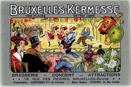 52822061 - Bruessel Bruxelles - Other