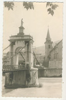 74 - Seyssel - Le Pont Et L'Eglise - Rive Gauche - Seyssel