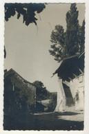 01 - Environs De Seyssel  -  Intérieur De Village - Unclassified