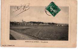 Bouhans Les Autrey - Vue Generale - Autres Communes