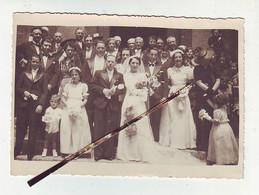 Prats-de-Mollo (mariage) - Orte
