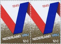 0913A ** - Cote 1,60 €  - 25 Ans Depuis La Libération - Unused Stamps