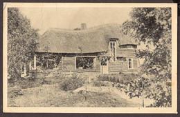Joppe (Gemeente Lochem) -  De Buiten - 1943. - Lochem
