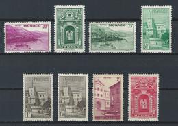 QZ-/-085-  N° 174/78,  * *, COTE 10.50 € , VOIR IMAGES POUR DETAILS, - Nuovi