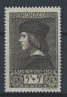 MC4-/-322-  N° 185,  * *, COTE 4.50 € , VOIR IMAGES POUR DETAILS, IMAGE DU VERSO SUR DEMANDE, - Nuovi