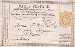 5 Cartes Postales - Société Protectrice Des Animaux -- Pub -  --- 1257 - Unclassified