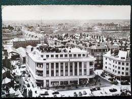 45 ,orléans ,galeries Orléanaises ,les Nouveaux Bâtiments  ,inaugurés En 1953 - Orleans