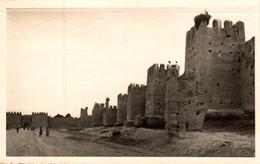 AGADIR - Agadir